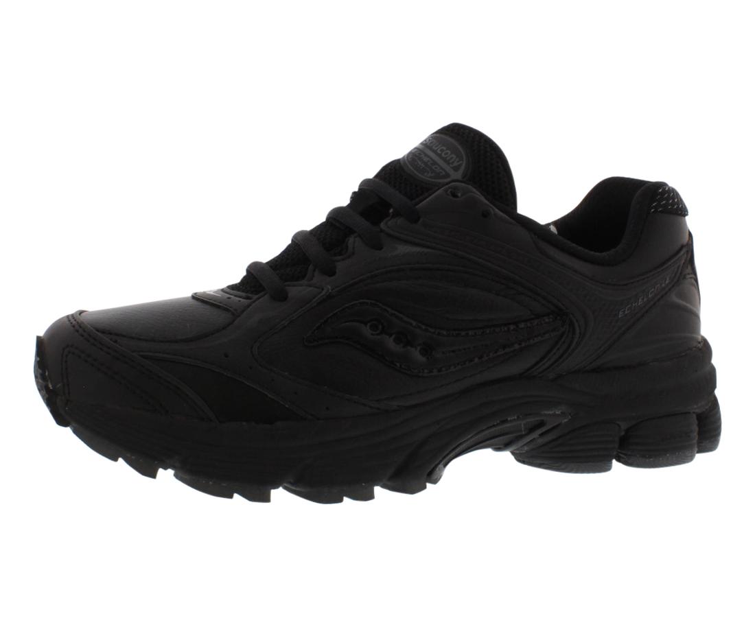 Saucony Progrid Echelon Le Women's Shoes Size by