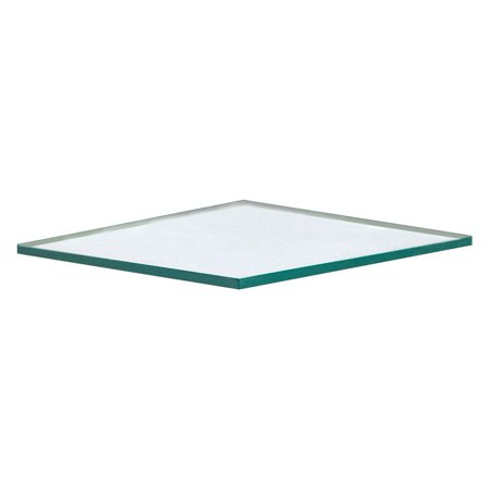 Aetna Single Strength Float Glass Glass 24