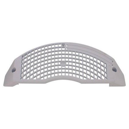 W11086603 For Whirlpool Clothes Dryer Lint Filter Vent Grille (Whirlpool Dryer Filters)