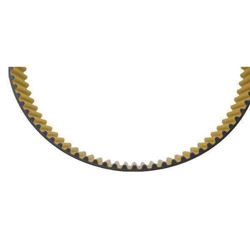 CONTINENTAL CTD8M-800-21 Sync Drive Gearbelt,CTD,100 Teeth,21mm W G2104405