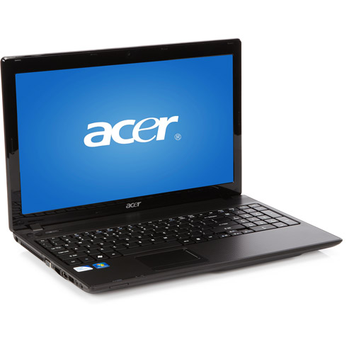 ACER AS5336 DRIVER DOWNLOAD