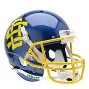 schutt ncaa replica xp football helmet, south dakota state jackrabbits