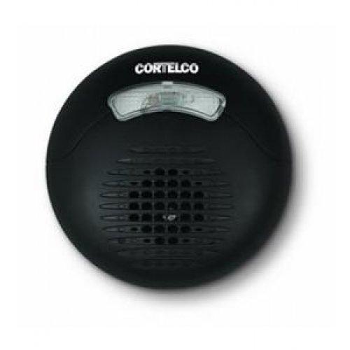 Cortelco Loud External Ringer ITT-000123ELTPAK