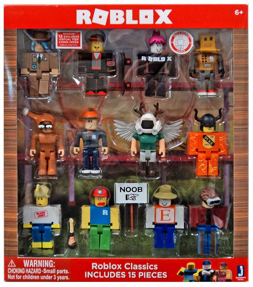 Roblox inventory codes