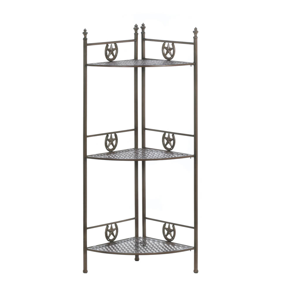 Wall Mounted E Racks For Kitchen Wall Mounted Hanger