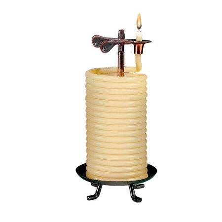 Candles By The Hour - Candle By The Hour Designer Candle