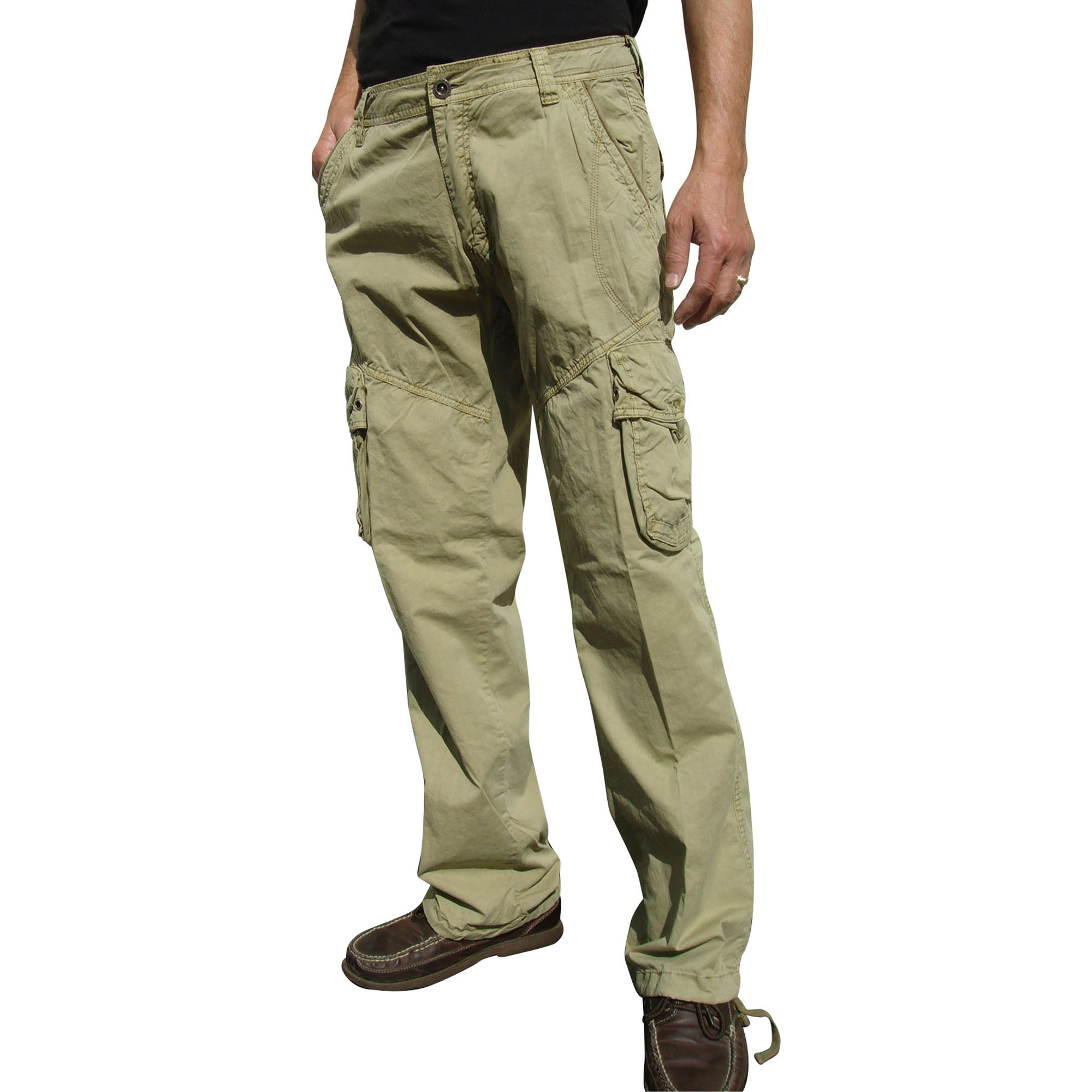 Shop Lacoste's wide selection of mens pants, jeans, shorts, khakis, chinos, and more. Free shipping on orders over $ Shop Lacoste's wide selection of mens pants, jeans, shorts, khakis, chinos, and more. Free shipping on orders over $ LIFE IS A BEAUTIFUL SPORT What's New. Men's SPORT Colored Bands Taffeta Tennis Tracksuit (4 colors.