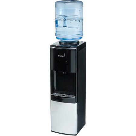 Primo Top Load Hot Cold Water Dispenser