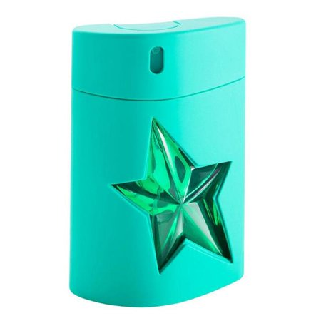 Thierry Mugler AMKMTS34LE-A 3.4 oz Angel Men Kryptomint & Thierry Mugler EDT Spray Limited Edition