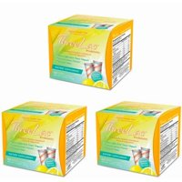 3 Pack - ThreeLac Probiotic for Candida - 3 Pack