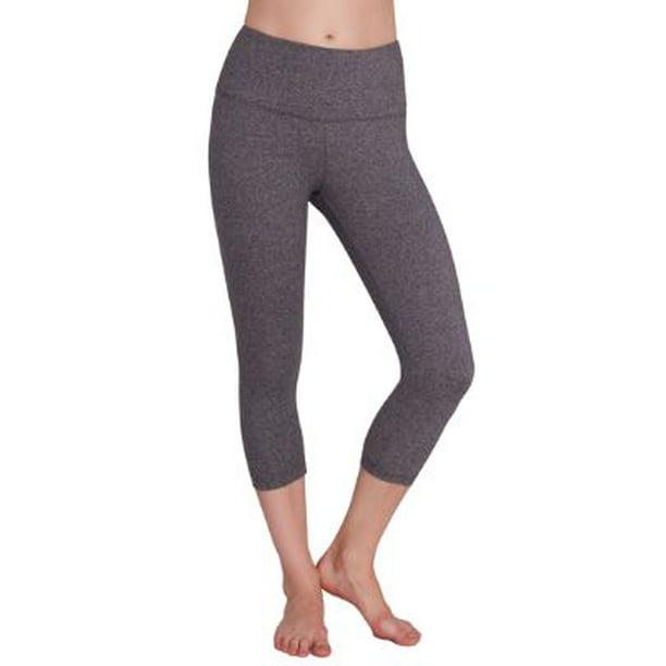 Lyssé - Lysse Womens Medium Control Capri Leggings Style-1215 - Walmart.com  - Walmart.com