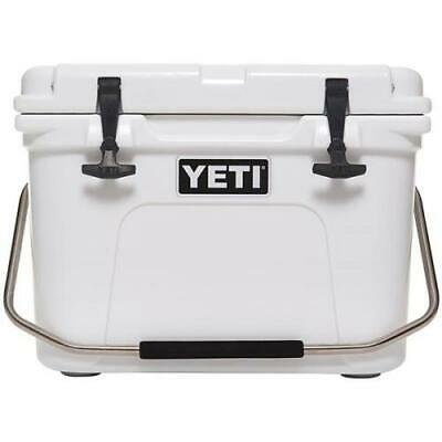 YETI 956779 Roadie 20 Hard Side Cooler