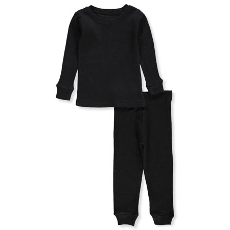 Ice2O Baby Boys' 2-Piece Thermal Long Underwear Set