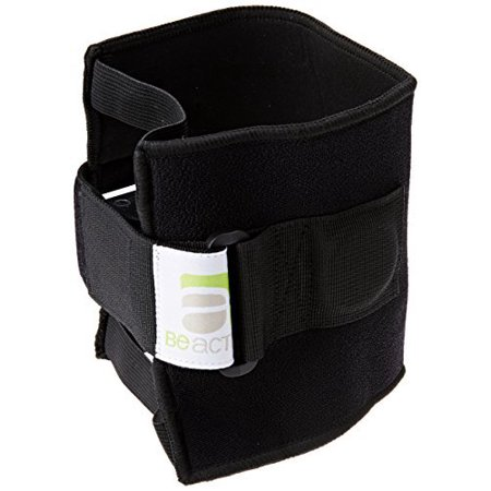 Nature S Pillows Brace For Sciatica Natures Pillows Inc