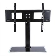 Lv. life Universal Replacement Bracket TV Stand Tabletop  Base Stand Mount 8 Sizes For TVs,TV Stand Tabletop  Base Stand
