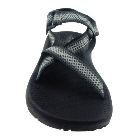 Ozark Trail Men's Outdoor Adjustable Strap Sandal