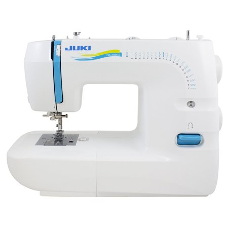 Juki hzl40zrc sewing machine Walmart Enchanting Juke Sewing Machine