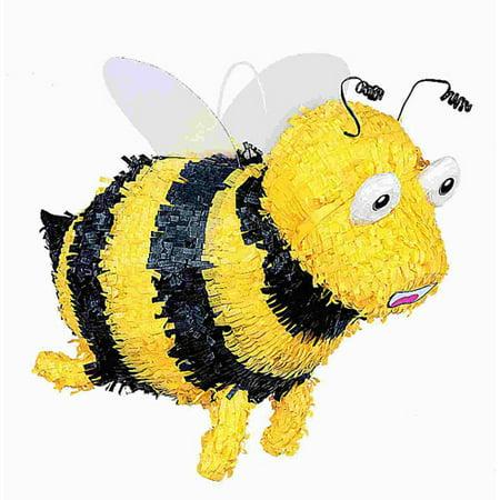 Bumblebee Pinata (T Rex Pinata)