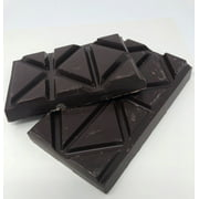 Gourmet Sugar Free Break Up Solid Dark Chocolate Candy 1 pound
