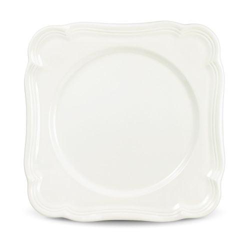 Mikasa French Countryside Square Salad Plate - Walmart.com
