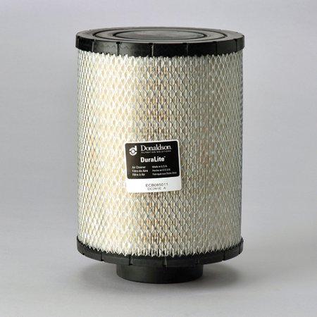 - B085011  Donaldson Air Filter.