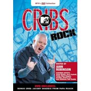 MTV Cribs: Rock by