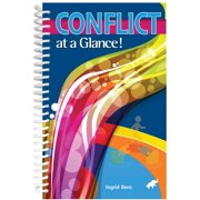 Conflict at a Glance!