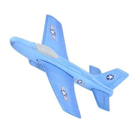 Aeromax AFF Flyer de mousse acrobatique - image 3 de 5