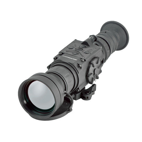 Armasight Zeus 640 2-16x42 Thrm Img TAT163WN4ZEUS21 by Armasight
