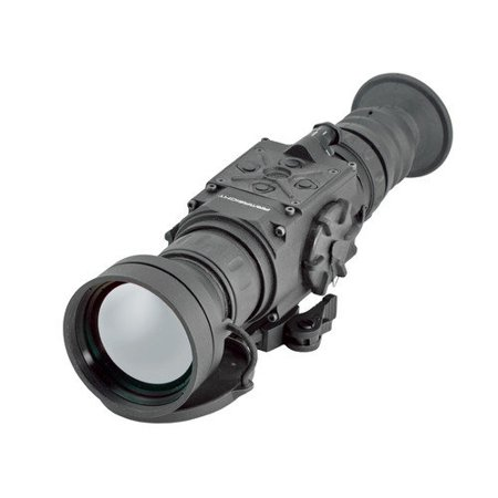 Armasight Zeus 336 Thermal Riflescope 3-12x42 30Hz TAT173WN4ZEUS31