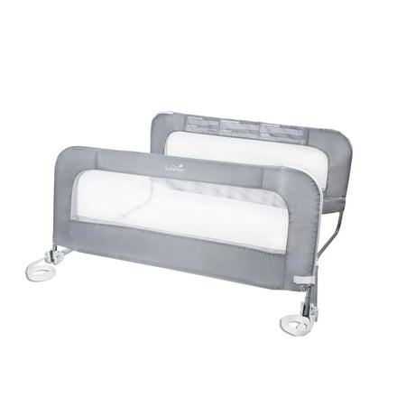 Summer Infant Double Bed Guard