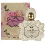 Jessica Simpson Vintage Bloom Women's Eau De Parfum Spray 1 oz
