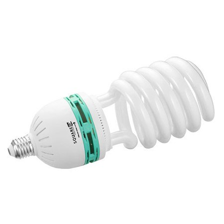 perfect 85w 5500k compact fluorescent light bulb. Black Bedroom Furniture Sets. Home Design Ideas