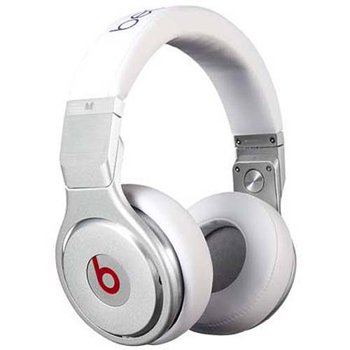 Beats By Dr. Dre Over-Ear Headphones