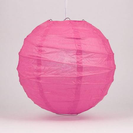 Fuchsia Pink Candy (Quasimoon 16