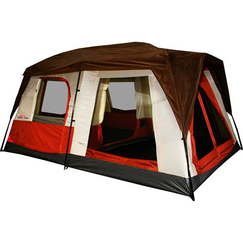 porch patio budget and for screened on tent ideas screen a