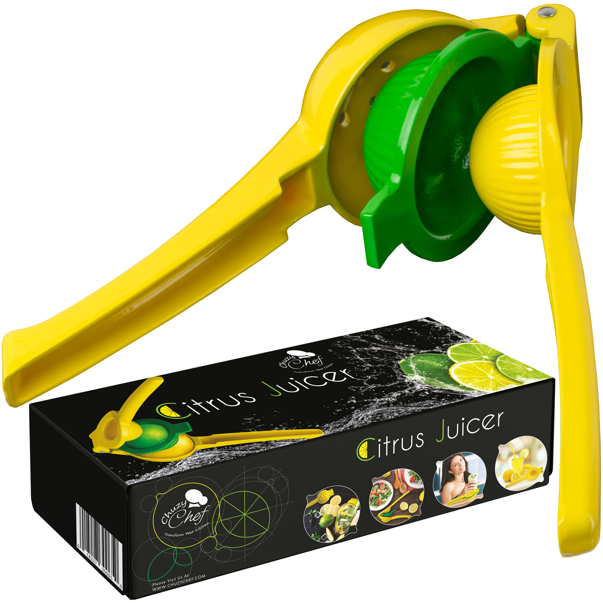 Lemon-Squeezer-Juicer-Handheld-Lime-Lemon-Squeezer-Press-Juice-Manual-Juicers