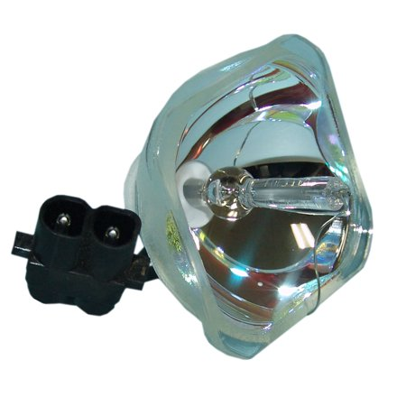 Lutema Economy for Epson EMP-TW62 Projector Lamp (Bulb Only) - image 1 de 5