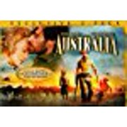 Australia (Special Edition) by