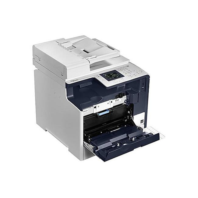 Canon Wide Format 9947B017 4-in-1 Wireless Laser Printer