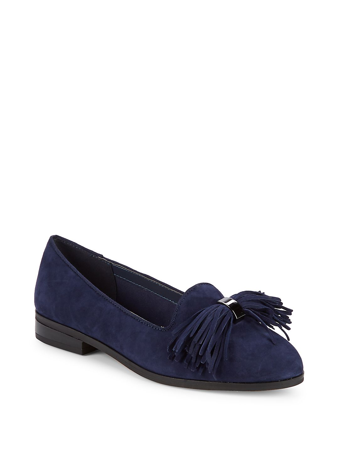 Women's Anne Klein Dixie Flat