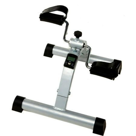 Marcy Cardio Mini-Cycle Exercise Bike: NS-912
