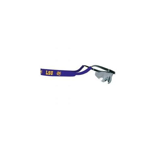 Kolder 209067 Louisiana State Tigers - LSU - Shade Holder