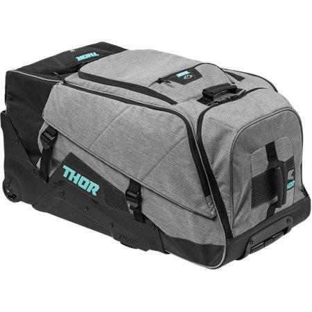 Thor 3512-0259 Transit Wheelie Bag Burton Wheelie Gig Bag