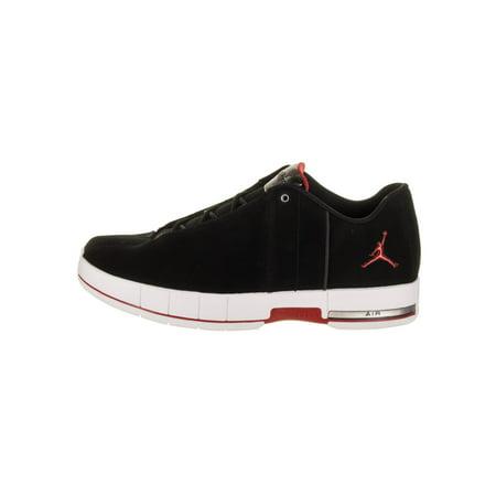 newest collection 8a1a7 bd374 Nike Jordan Men's Jordan TE 2 Low Basketball Shoe   Walmart ...