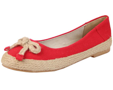 Nomad Crew Flat Red by Nomad