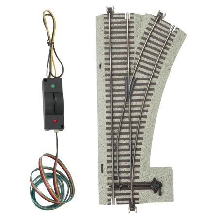 MTH 35-1018 S No. 3 Remote Control Switch
