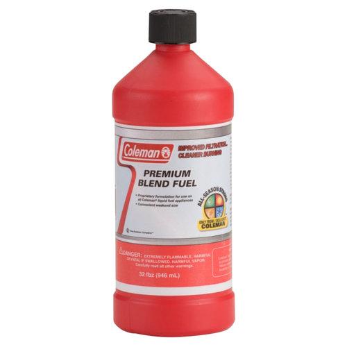Coleman Liquid Fuel, 1 Gallon
