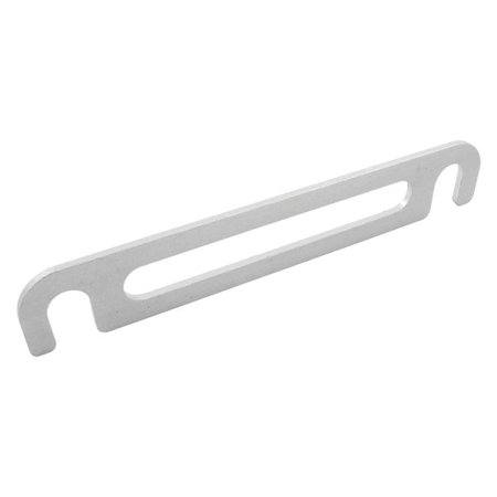 Allstar Performance ALL60203-10 0.12 in. Dual Mount Control Arm Shims - Pack of 10 - image 1 de 1