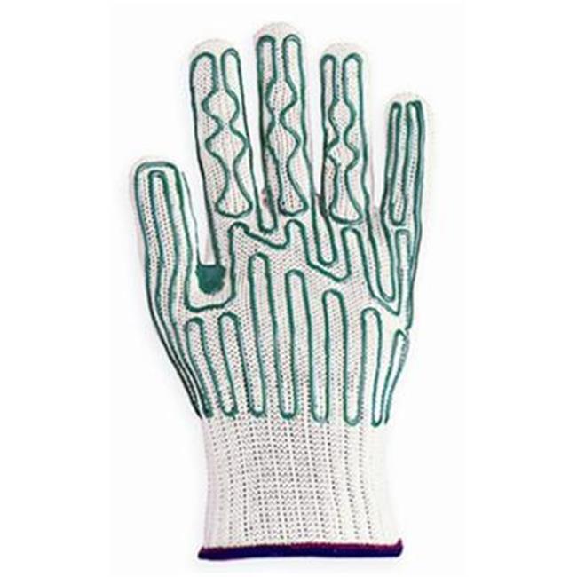 WELLS LAMONT 815-333592 Gripmaster Right Hand Glove